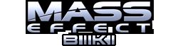 Mass Effect Вікі