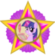 Order Twilight Sparkle