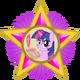 Order Twilight Sparkle