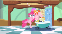 Pinkie Pie have this S2E13