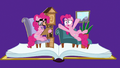 Pinkie Pie in a therapist's office S7E14.png