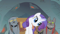 Rarity finding more gems S1E19.png