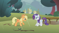 Rarity unimpressed S01E08.png