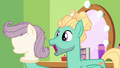 """Zephyr Breeze """"I actually finished something!"""" S6E11.png"""