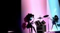 Abstract version of Pinkie Pie opening credits EG2.png