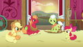 Apple Bloom learns her lesson S6E23.png