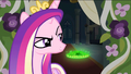 Cadance looking behind S2E25.png