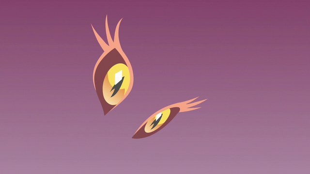 File:Daybreaker's eyes floating in midair S7E10.png