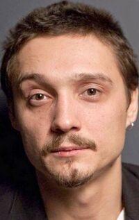 Ivan Kalinin profile
