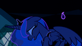 """Luna """"I don't want you to suffer anymore"""" S5E13.png"""