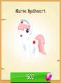 Nurse Redheart MLP Gameloft.png