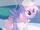 Pegasusponnyer