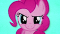 Pinkie Pie smiling confidently BFHHS2.png