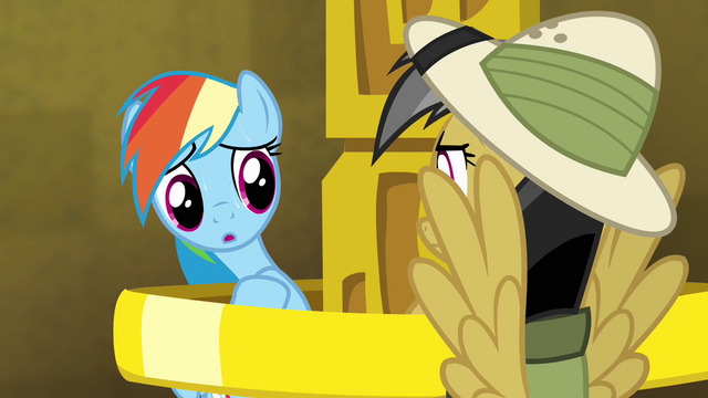 Файл:Rainbow 'was this your plan all along' S4E04.png
