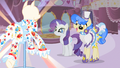 Rarity eyes twinkling S1E19.png