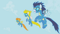 The Wonderbolts S01E03.png