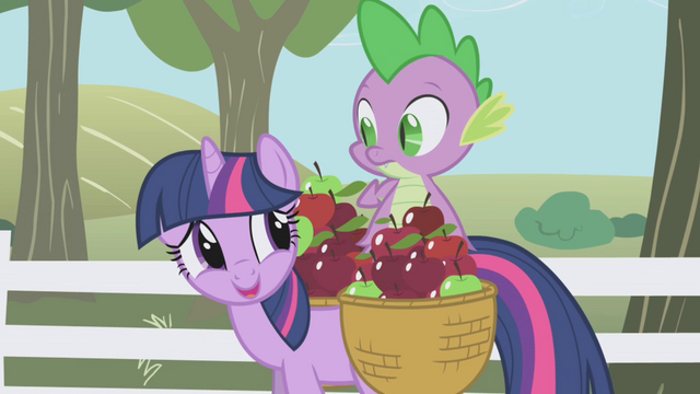 File:Twilight embarrassed by grumbling stomach S1E03.png