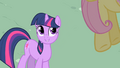 Twilight how bout you S1E17.png