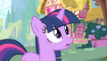 Twilight surprised face S1E17.png