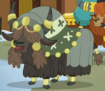 Unnamed Yak 6 ID S7E11