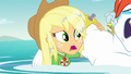 """Applejack """"why are you crying?"""" EGDS20.png"""
