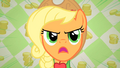 Applejack determined S1E26.png