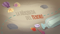 Better Together Short 13 Title - Spanish (Latin America).png