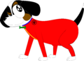 Cavi Puppy.png