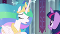 "Celestia ""I have no acting experience"" S8E7.png"