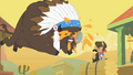 Chief Thunderhooves hit with pie S01E21.png