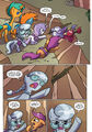 Comic issue 39 page 1.jpg