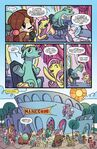 Comic issue 74 page 5