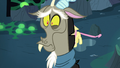 Discord in utter shock S6E26.png