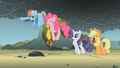 Everypony is ready S01E07.png