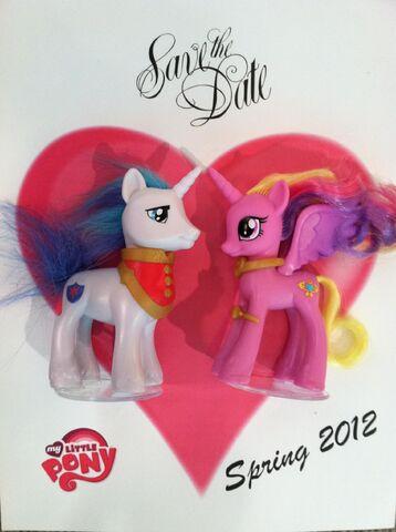 File:Facebook Princess Cadance Shining Armor toys 2012-02-11.jpg