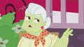 """Granny Smith """"Flibbity Flabbity or something"""" EG2.png"""