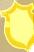 Jack Hammer cutie mark crop S4E12