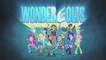 Let's go, Wondercolts! EG3.png