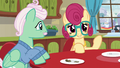 """Mrs. Shy """"all these years of pining for him"""" S6E11.png"""