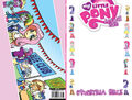 My Little Pony Annual 2013 blank cover.jpg
