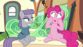"""Pinkie """"We'll live together"""" S7E4.png"""