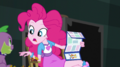 "Pinkie ""two rooms with nothing but candy"" EGS2.png"