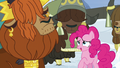 "Pinkie Pie ""um, not quite"" S7E11.png"