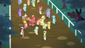 Ponies walking S4E20.png