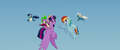 """Rainbow singing """"you got this"""" to Twilight MLPTM.png"""