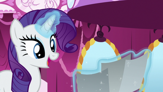File:Rarity looking at Miss Pommel's photographs S7E9.png