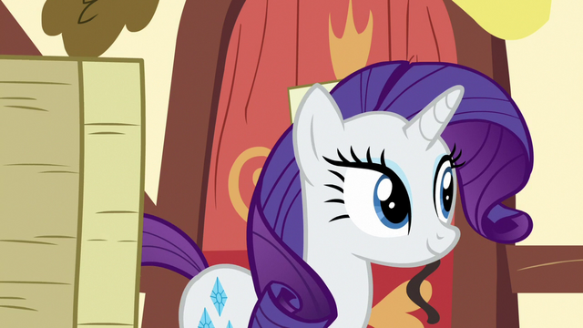 File:Rarity passing in front of pony's house S7E9.png