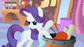 Rarity searching for materials S1E17.png