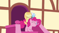"Smile Song ""just what Pinkie's here to do"" S2E18.png"