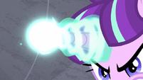 Starlight lista para atacar El Mapa Cutie Parte 2
